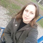 Виктория, 32, г.Горловка