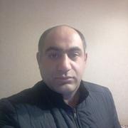 Артём, 38, г.Азов