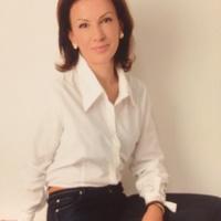 Marina, 52 года, Стрелец, Ростов-на-Дону