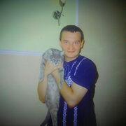 Алексей, 34, г.Маркс