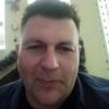 kosta, 35, г.Kisela Voda