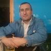 Баха, 42, г.Иркутск