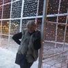 Яна, 36, г.Солнечногорск