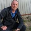 вадик, 43, г.Лабытнанги