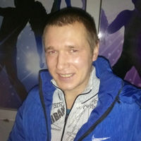 Леха, 32 года, Рыбы, Москва
