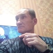Юрий 48 Новокузнецк