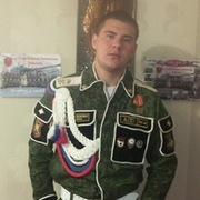 Евгений Sergeevich 115 Воронеж