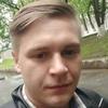 Илья, 27, г.Люберцы