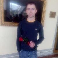 Виктор, 30 лет, Овен, Иркутск