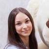 Ma, 22, г.Ереван