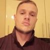 Дмитрий Ситников, 32, г.Челябинск