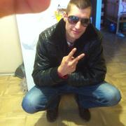 Андрей, 29, г.Ногинск
