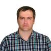 Сергей, 43, г.Омск