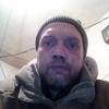 Евгений, 42, Кадіївка