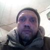 Евгений, 43, г.Стаханов