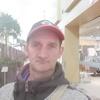 Игорь, 47, г.Хельсингборг