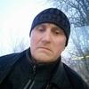 Vladimir, 49, Shchyolkovo