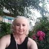 Людмила, 47, г.Волгоград