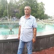 Тоир 51 Екатеринбург