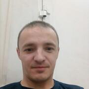 Анатолий 37 Рыбинск