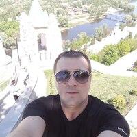 Артем, 37 лет, Дева, Харьков