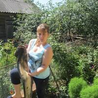 Лида, 32 года, Весы, Минск