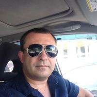 Владимир, 37 лет, Лев, Астана