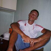 геннадий, 37 лет, Рыбы, Кишинёв