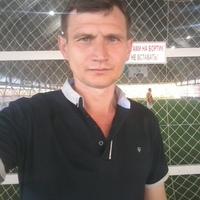 Дима, 44 года, Близнецы, Шымкент
