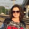 Elena, 39, Khilok