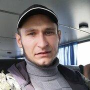 Влад, 30, г.Нягань
