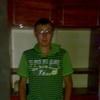Андрей, 29, г.Зоринск