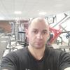 Max, 35, Mazyr