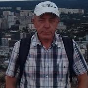 Dlma 55 Chervonograd