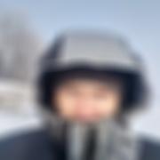 Максим 29 Барнаул