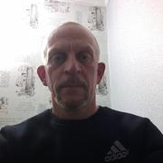 Олег., 45, г.Кетово