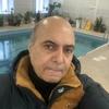 Volodya, 54, г.Новый Уренгой