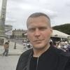 Толя, 31, г.Горишние Плавни