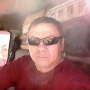 Алекс 53 года (Козерог) Каменоломни