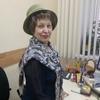 София, 63, г.Люберцы