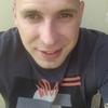 Николай, 26, г.Борисов