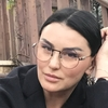 Elena, 34, г.Анталья