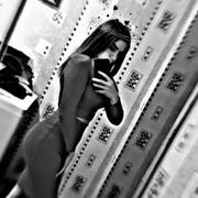 Анна, 20, г.Уссурийск
