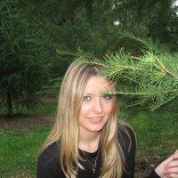 Дана, 26 лет, Овен, Зеленоград