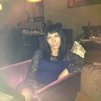 Александра, 38 лет, Близнецы, Тула