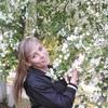 Марина, 37, г.Екатеринбург