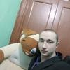 Константин, 29, Ленськ
