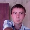 Ваня, 36, г.Любешов