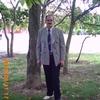 Lanselot, 51, г.Львовский
