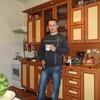 евгений, 40, г.Салехард